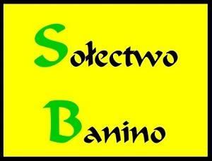 Rada Banino